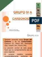 IVA-CARBONOIDEOS-BRyfkogel.pptx