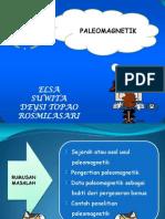 ppt.  pengantar geofisika.pptx