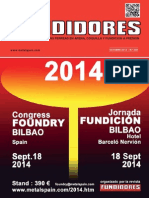 FUNDIDORES-Oct2013