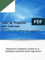 TLP III PEV 014