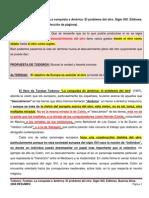 -Todorov-resumen conquista.pdf