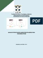 Manual de Química para  Ingenieros civiles 2012.docx