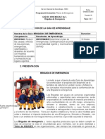 Guia Unidad 3.  Brigadas de Emergencia.doc