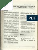 76435-Scardoelli Iniciativas de Melhoria Da Qualidade e Produtividade