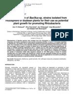 Wahyudi et al.pdf