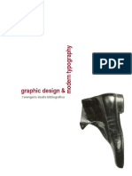 Catalogo Tipografia