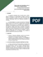 Educacinintercultural 110516181558 Phpapp01[1]
