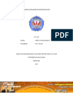 laporanmikrobiologi-dayakerjaantimikroba-110514114341-phpapp01.pdf