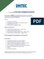 Kit Solicitud de Documentos Docentes_NUEVO