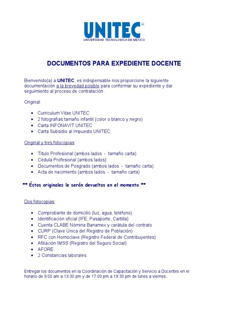 Famoso Tamaño De Curriculum Vitae Adorno - Ejemplo De Colección De ...