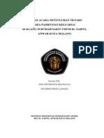 47949057-SAP-TB-PARU