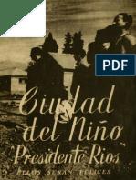 Ciudad Del Niño