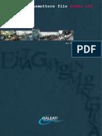 Come Creare File Adobe PDF