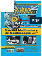 191093901 Manual Fallas Automovil