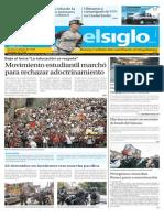 Edicion-27-04-2014.pdf