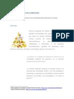 TERAPIAS BASADAS EN LA BIOLOGÍA - TRATAMIENTOS DE ENERGIA.docx