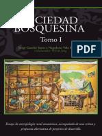 SociedadBosquesina_Tomo1.pdf