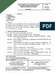 NBR 05001 - 1981 - Chapas Grossas de Aço Carbono Destinadas a Vasos de Pressão