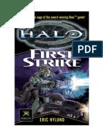 97990451 Halo First Strike