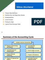 B02 Siklus Akuntansi