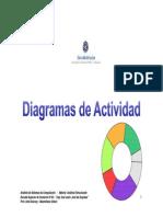 3 - Diagrama de Actividades [Modo de Compatibilidad]