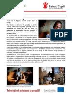p000200070001_Studii de Caz Internationale