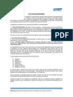 Plan de Inversiones_CFN