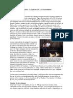 AMADEO, EL ULTIMO DE LOS TAUSHIROS.doc