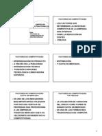 2 Factores de Competiividad en Multinacionales 2012 [Modo de Compatibilidad]