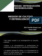 mediosdecultivo-100103092431-phpapp01