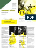 Dépliant-stages Iim Été 2014 Version Web