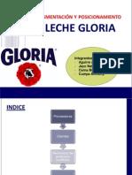 TRABAJO SEGMENTACION DE LECHE GLORIA (1).pptx