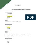 Act 9.Telematicadocx