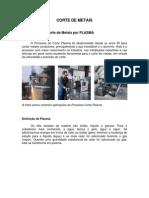 Corte Plasma Manual