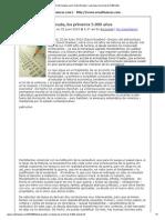 Graeber, David - La Deuda, Los Primeros 5000 Años - OroyFinanzas.com