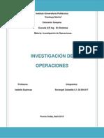 Historia_de_Inv_d_Operaciones.docx