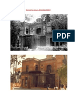 MIXCOAC FUE LA CUNA DEL COLEGIO MADRID.pdf