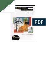 institucionesestalladas1.pdf