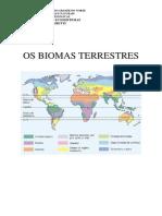 Biomas_terrestres