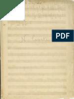IMSLP30867-PMLP70269-Coste Cavatine Italienne Manuscript