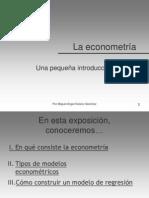 laeconometra-090723051024-phpapp02