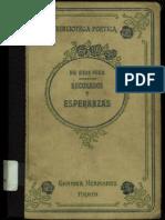 Poesías completas de Juan de Dios Peza (1890).pdf