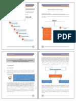Material de EnsenŞanza Nivel Intermedio NCPP