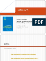 Parte-8 Modelo APA