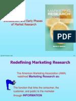 Marketingg.research