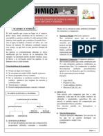 2dasemanacepreunmsm-140111092750-phpapp02