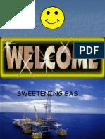 Ppgj Sweetening