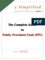 PPF Guide