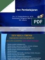 belajar-pembelajaran1