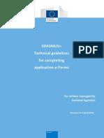 Eform Technical Guide_en(1) Pag 51 55
